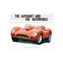 The Alphabet and the Automobile