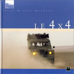 LE 4X4 (ODYSEE-CHAMPIONS-ESPRIT)