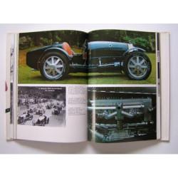 LES VOITURES CELEBRES Librairie Automobile SPE B003WQ5K2M