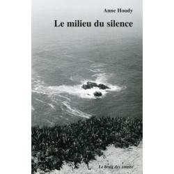 LE MILIEU DU SILENCE Librairie Automobile SPE 9782909468686