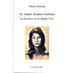 VA RESPIRE D'AUTRES LUMIÈRES Librairie Automobile SPE 9782356520166