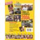 L'ANNUEL DE L'AUTOMOBILE 2004 Librairie Automobile SPE 9782980731228