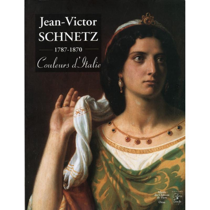 JEAN VICTOR SCHNETZ Librairie Automobile SPE 9782911855245