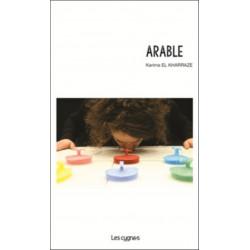 Arable Librairie Automobile SPE 9782369442172