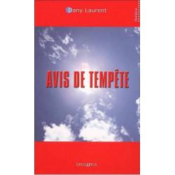 Avis de Tempête - Les Cygnes Librairie Automobile SPE 9782915459043