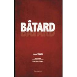 Bâtard Librairie Automobile SPE 9782369442219
