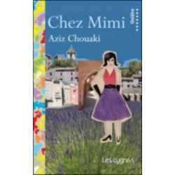 Chez Mimi Librairie Automobile SPE 9782915459425