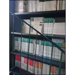 ETUDE TECHNIQUE AUTOMOBILE MAZDA 323 Librairie Automobile SPE EXPERT AUTO MAZDA 323