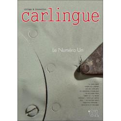 MAGAZINE CARLINGUE N°1 - FORD 1933 / STATIONS TEXACO