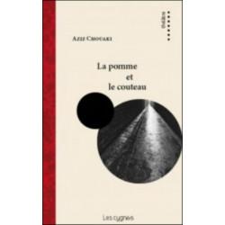 LA POMME ET LE COUTEAU Librairie Automobile SPE 9782915459708