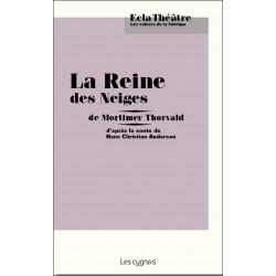 LA REINE DES NEIGES de Mortimer Thorvald Librairie Automobile SPE 9782915459906