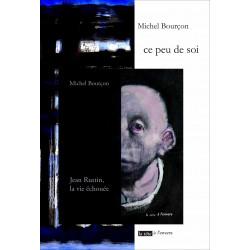 Michel BOURCON Edition La tête à l'envers 9791092858037/112