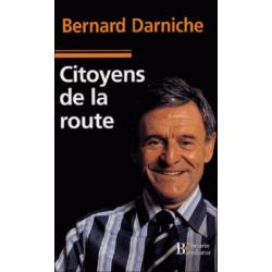 CITOYENS DE LA ROUTE Librairie Automobile SPE 9782849410172