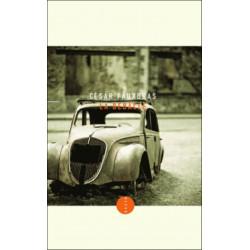 LA DÉBÂCLE Librairie Automobile SPE 9782844853776