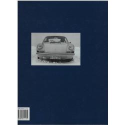 ORIGINAL PORSCHE 356 Librairie Automobile SPE 9781870979580