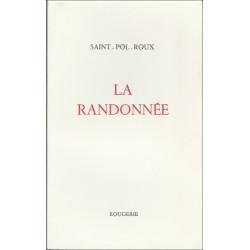 LA RANDONNÉE de SAINT-POL-ROUX