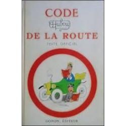 Edition réservée et limitée à SIMCA - CODE DUBOUT n°48 Librairie Automobile SPE DUBOUT19756