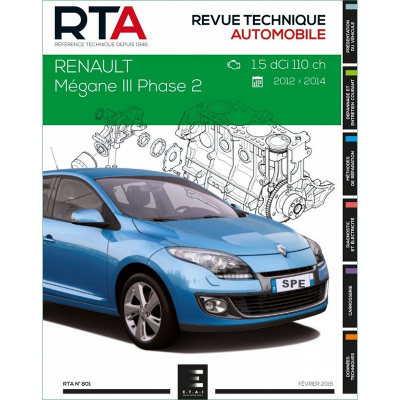 electrical manual renault megane 2 phase 2. Black Bedroom Furniture Sets. Home Design Ideas