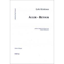 Aller-Retour de Jyrki Kiiskinen