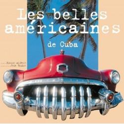 LES BELLES AMERICAINES DE CUBA