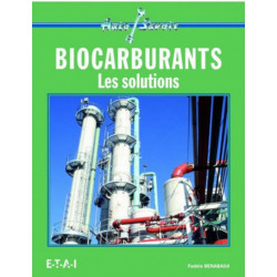 BIOCARBURANTS QUESTIONS-REPONSES Librairie Automobile SPE 9782726886861