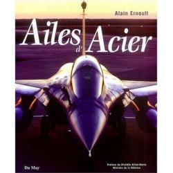AILES D'ACIER