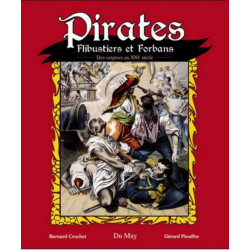 Pirates, flibustiers et...