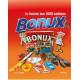 BONUX - LA LESSIVE AUX 1000 CADEAUX Librairie Automobile SPE 9782841021222