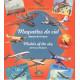 MAQUETTES DU CIEL - MUSÉE AIR FRANCE Librairie Automobile SPE 9782954009803