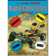 RADIO CONTROLLED OFF-ROAD CARS - 1/10 SCALE ELECTRIC Librairie Automobile SPE 9780854297276