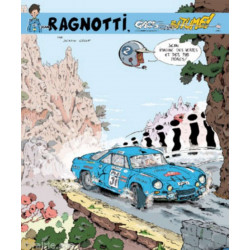 RAGNOTTI Jean imagine des...