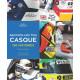 RACONTE MOI TON CASQUE - 120 HISTOIRES de PHILIPPE JACQUEMOTTE Librairie Automobile SPE 9791028302061