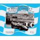 GRANDS PRIX DE MONACO FORMULE 3 Librairie Automobile SPE 9782914920483