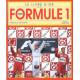 LE LIVRE D'OR DE LA FORMULE 1 - 1999 Librairie Automobile SPE SOL2000