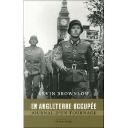 EN ANGLETERRE OCCUPÉE Librairie Automobile SPE 9782917819265