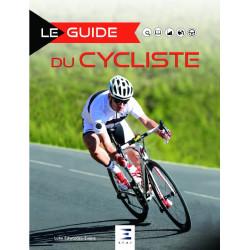 LE GUIDE DU CYCLISTE Librairie Automobile SPE 9791028302719