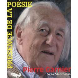 PIERRE GARNIER / CÉCILE ODARTCHENKO / EDITION DES VANNEAUX Librairie Automobile SPE 9782916071220
