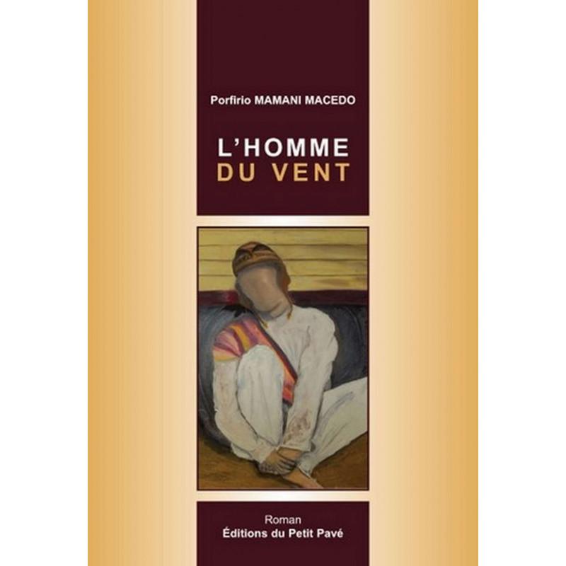 L'HOMME DU VENT Librairie Automobile SPE 9782847123302