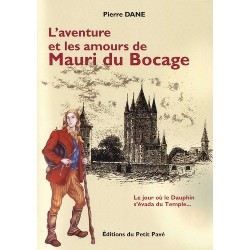 L'AVENTURE ET LES AMOURS DE MAURI DU BOCAGE Librairie Automobile SPE 9782847120981