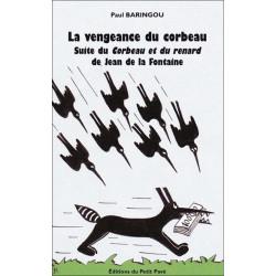 LA VENGEANCE DU CORBEAU Librairie Automobile SPE 9782847125108