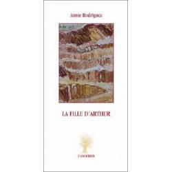 FILLE D'ARTHUR-9782364180321-amourier-