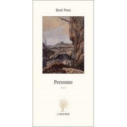 PERSONNES-9782364180215-amourier-