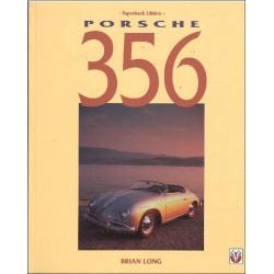 PORSCHE 356 Librairie Automobile SPE porsche 356 veloce
