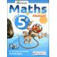 Manuel iParcours Cycle 4 Maths (5ème) Génération 5 Librairie Automobile SPE 9782362461460