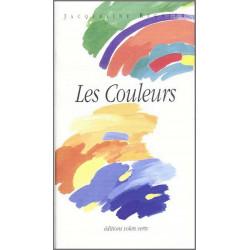 Les Couleurs de Jacqueline REGNIER Ed. volets Verts Librairie Automobile SPE 9782910090142