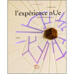 L'expérience nUe, Notes d'incinération 1 De Aurélien réal Ed. Le Grand Souffle Librairie Automobile SPE 9782916492049