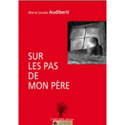 9782915120998  Edition l'amourier