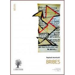 9782364180246 Bribes De Raphaël Monticelli Edition l'amourier