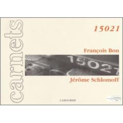 15021-Bon- l'amourier-9782911718380