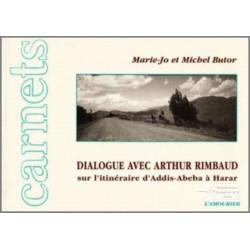 Dialogue-Arthur-Rimbaud-l'amourier-9782911718595
